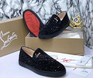 Original Best Quality Designers Shoes for Men | Shoes for sale in Benue State, Makurdi