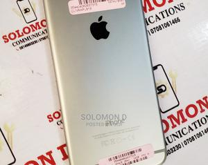 Apple iPhone 6 16 GB Gray | Mobile Phones for sale in Oyo State, Afijio
