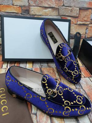 Original Quality Best Men Designers Shoes | Shoes for sale in Delta State, Warri