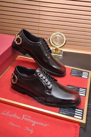 Original Quality Best Men Designers Shoes. | Shoes for sale in Abuja (FCT) State, Wuse