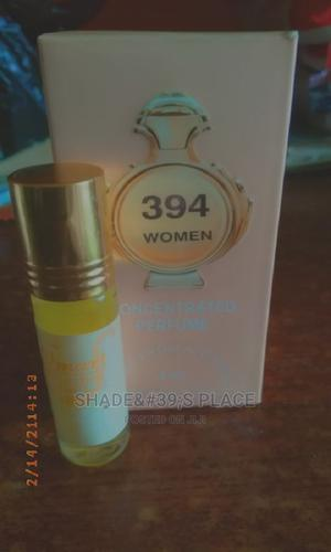 Smart Collection Perfume Oil | Fragrance for sale in Lagos State, Surulere