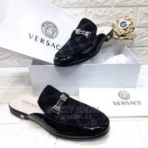 Original Quality Men Shoe   Shoes for sale in Lagos State, Victoria Island