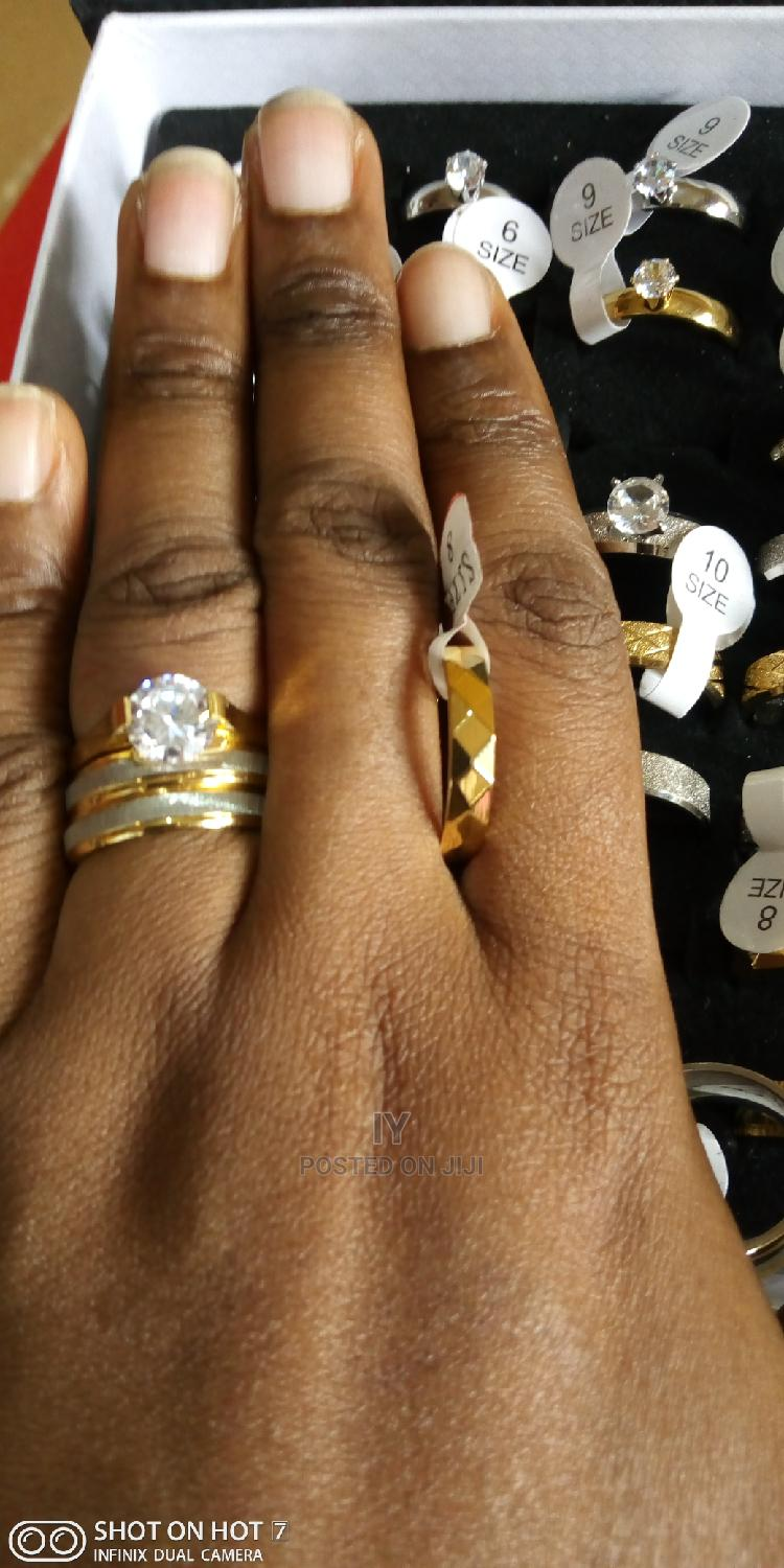Affordable and Quality Couple Set. Non Tanishing   Wedding Wear & Accessories for sale in Benin City, Edo State, Nigeria