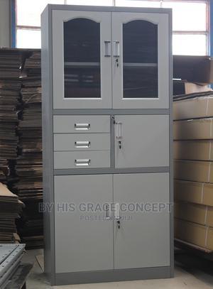 File Cabinet   Furniture for sale in Lagos State, Ojo