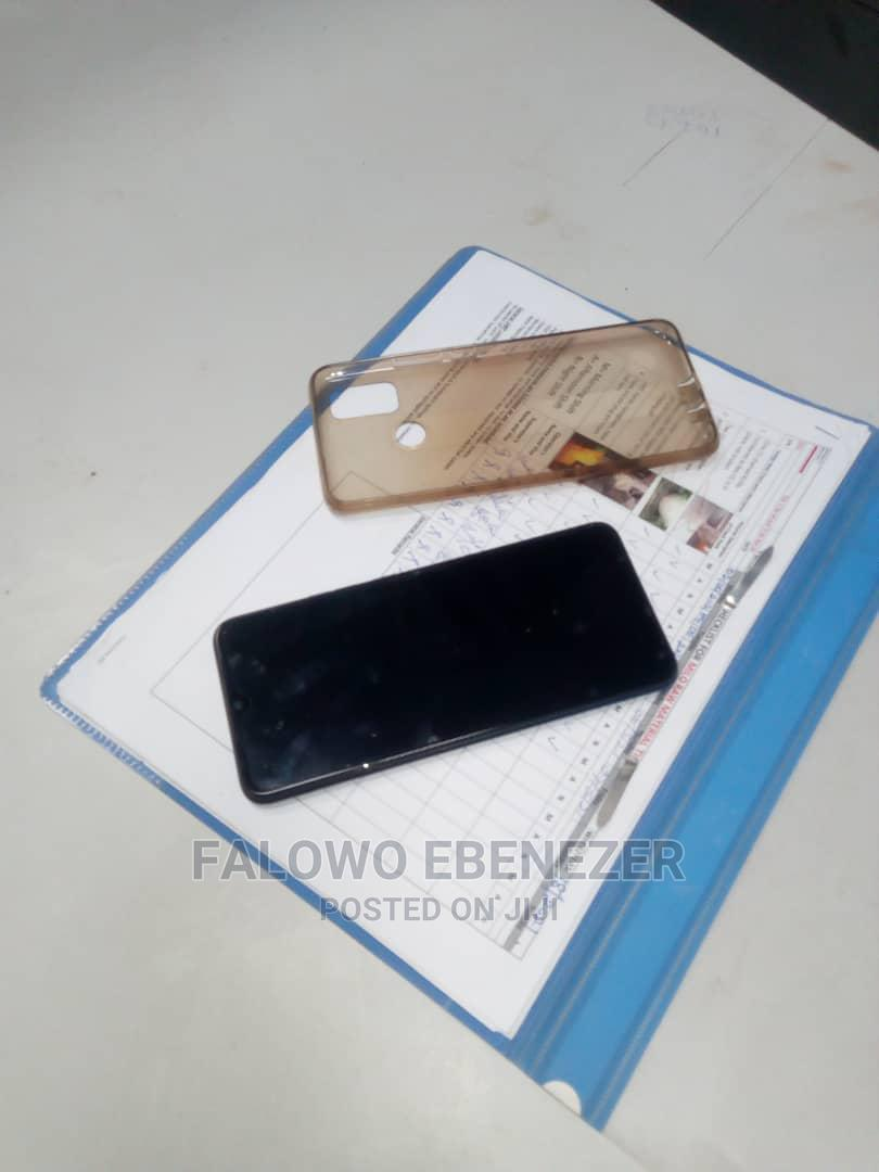 New Tecno Spark 5 Air 32 GB | Mobile Phones for sale in Alimosho, Lagos State, Nigeria
