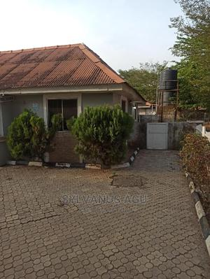 Two Bedrooms Bungalow for Sale | Houses & Apartments For Sale for sale in Abuja (FCT) State, Mbora