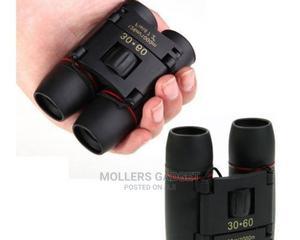 Day Night Vision Binoculars Telescope   Camping Gear for sale in Lagos State, Ikeja