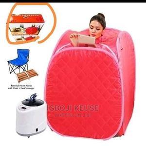 Portable Sauna   Tools & Accessories for sale in Lagos State, Lagos Island (Eko)