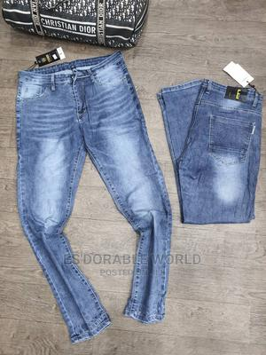 Men's Trouser | Clothing for sale in Lagos State, Apapa