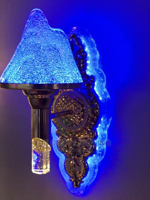 Led Wall Bracket   Home Accessories for sale in Lagos State, Ojo