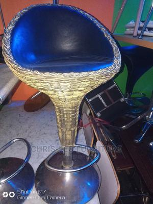 Bar Stools   Furniture for sale in Lagos State, Badagry