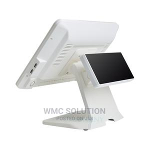 Touch Screen Cash Register | Store Equipment for sale in Lagos State, Maryland
