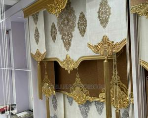 Royal Window Blinds. | Home Accessories for sale in Lagos State, Ojo