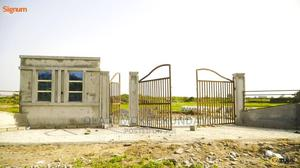Plots of Land for Sale | Land & Plots For Sale for sale in Lagos Island (Eko), Lagos Island / Lagos Island