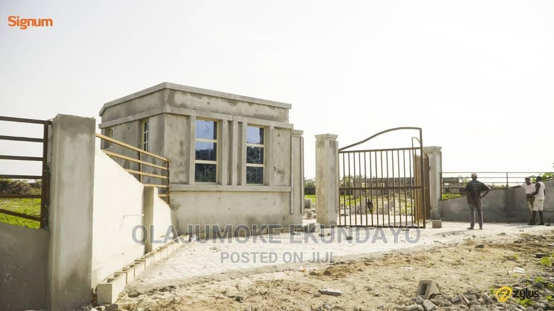 Plots of Land for Sale | Land & Plots For Sale for sale in Lagos Island / Lagos Island, Lagos Island (Eko), Nigeria