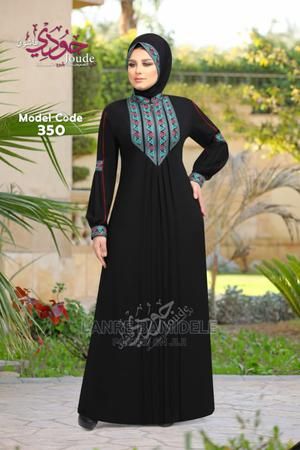 Abaya Dresses   Clothing for sale in Lagos State, Ikorodu
