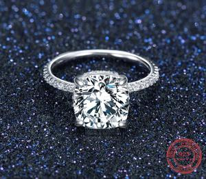 Engagement Rings   Wedding Wear & Accessories for sale in Lagos State, Lekki