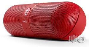 Brand New Beats by Dre Beats Pill 2.0- | Audio & Music Equipment for sale in Lagos State, Ikeja