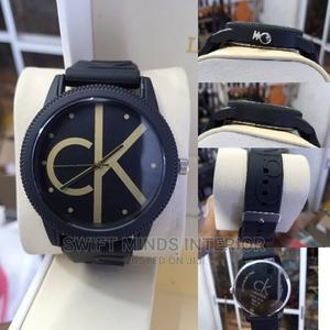 Calvin Klein | Watches for sale in Lagos State, Lekki