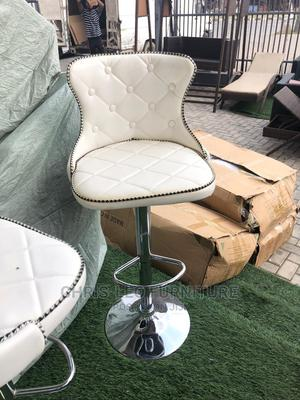 Bar Stools | Furniture for sale in Lagos State, Ipaja