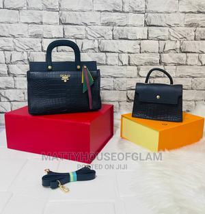 Hermes Bag for Ladies | Bags for sale in Lagos State, Lekki