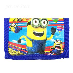 Party Pack For Children's Birthday Celebration   Toys for sale in Lagos State, Alimosho