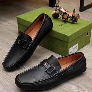 Men's Loafers Shoe | Shoes for sale in Lagos State, Lagos Island (Eko)