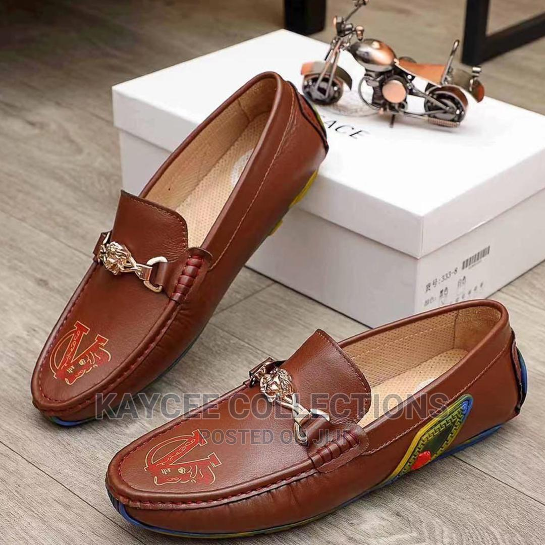 Men's Loafers Shoe | Shoes for sale in Lagos Island (Eko), Lagos State, Nigeria