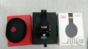 New Beats By Dre Beats Studio Wireless | Headphones for sale in Lagos State, Ikeja