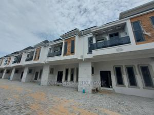 Newly Built 4 Bedrooms Terraced Duplex   Houses & Apartments For Sale for sale in Lekki, Lekki Phase 1