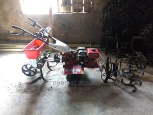 Power Tiller Machine   Electrical Equipment for sale in Lagos State, Ikeja