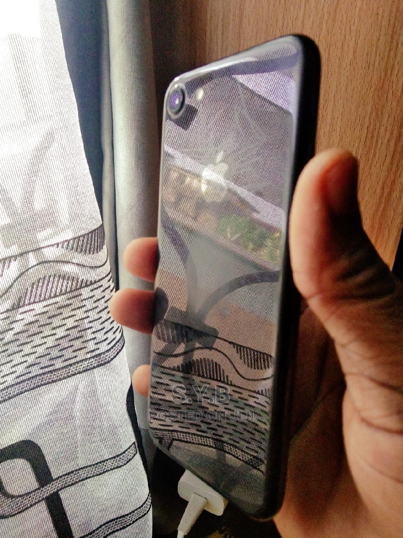 Apple iPhone 7 128 GB Black | Mobile Phones for sale in Ibadan, Oyo State, Nigeria