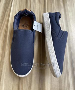 Unisex Sneakers | Shoes for sale in Ogun State, Abeokuta South