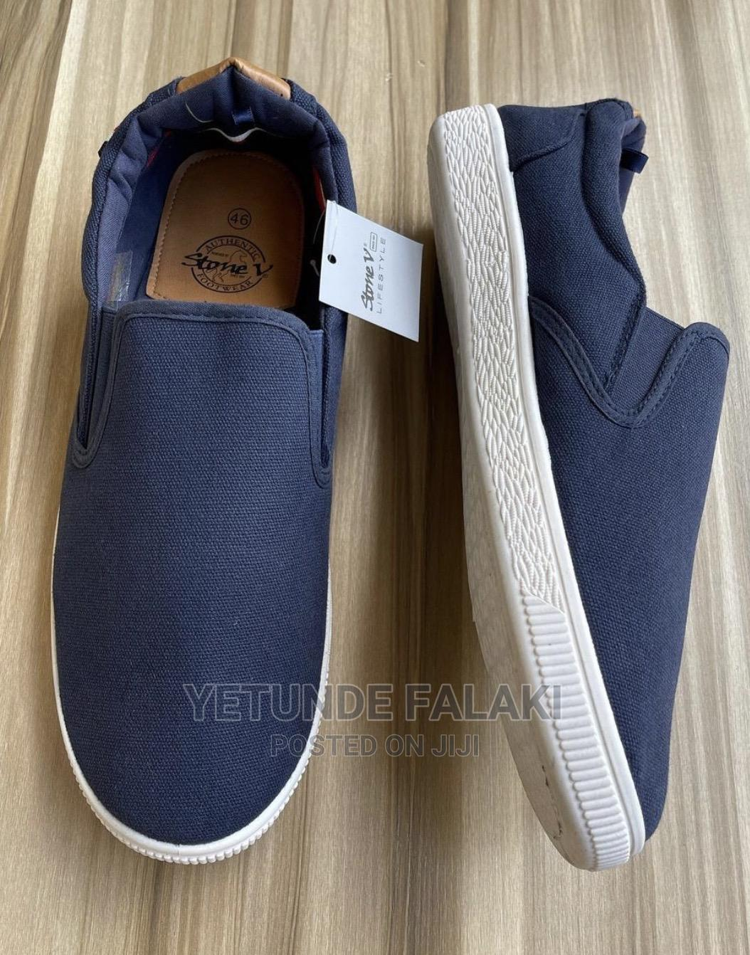 Unisex Sneakers   Shoes for sale in Abeokuta South, Ogun State, Nigeria