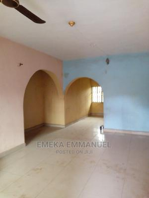 3 Bed Room Flat to Let at Aroma Near Trilars | Houses & Apartments For Rent for sale in Anambra State, Awka