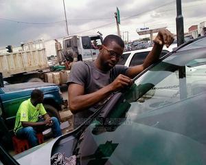 Windshield Repair   Repair Services for sale in Lagos State, Lekki