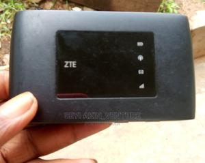 Wireless Zte Mifi   Networking Products for sale in Ondo State, Owo