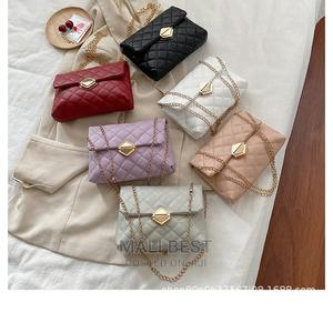 Beautiful Shoulder Bags   Bags for sale in Delta State, Ethiope West