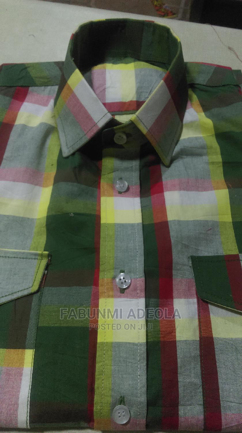 Men's Clothing | Clothing for sale in Ibadan, Oyo State, Nigeria