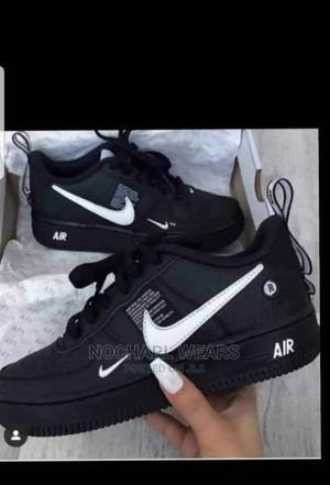 Unisex Sneakers | Shoes for sale in Lagos State, Ikeja