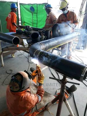 Pipeline Welding Training | Classes & Courses for sale in Rivers State, Port-Harcourt