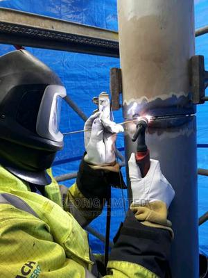 Argon Welding Training | Classes & Courses for sale in Rivers State, Obio-Akpor