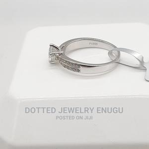 Diamond Engagement Ring | Wedding Wear & Accessories for sale in Enugu State, Enugu