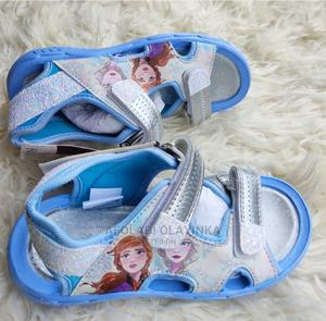 Kids Sandal. | Children's Shoes for sale in Lagos State, Ikeja