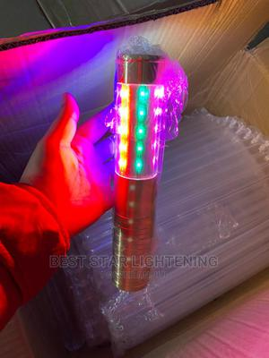 Champagne Light | Stage Lighting & Effects for sale in Lagos State, Ojo