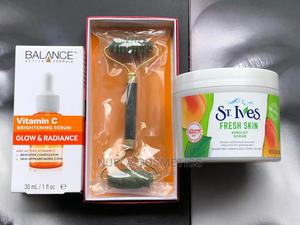 Face Care Kit | Tools & Accessories for sale in Lagos State, Amuwo-Odofin