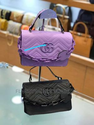 Beautiful Quality Female Hand Bags   Bags for sale in Lagos State, Ikeja