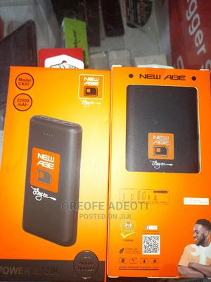 Power Bank New Age   Accessories for Mobile Phones & Tablets for sale in Osun State, Osogbo