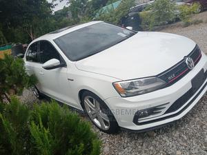 Volkswagen Passat 2016 White   Cars for sale in Abuja (FCT) State, Gwarinpa