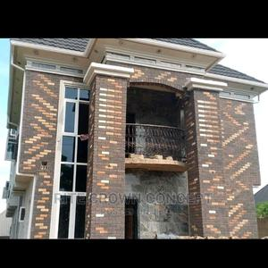 South Africa Bricks   Building Materials for sale in Lagos State, Orile